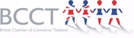 British Chamber of Commerce Thailand