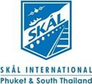 Skål International - Phuket & South Thailand